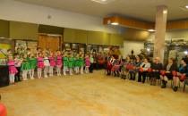 Центр доп.образования детей