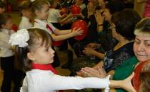 детский сад Радуга (3)